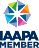 IAAPA - International Association of Amusement Parks and Attractions